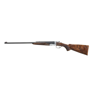 Rizzini BR550 Paralelo Express